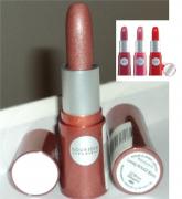 200 Rouges à lèvre Bourjois à tester gratuitement !