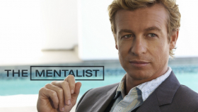 Gagnez la 7e et ultime saison de la série «The Mentalist» en DVD