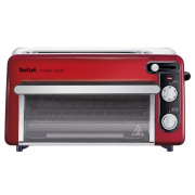 2 TOAST'N GRILL TEFAL A GAGNER !