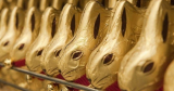 10 personnalisations de lapin Lindt à remporter