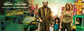 Des tickets duos du film « On a marché sur Bangkok » à gagner !