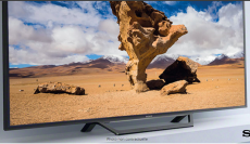 La Smart TV Sony Full HD GRATUITE avec le magazine Le Soir