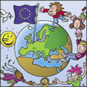 Bande dessinée «Unie dans la diversité» GRATUITE !
