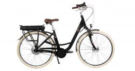 1 vélo électrique de 1379€ à gagner