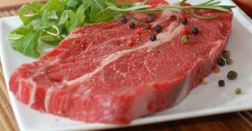 Tentez de gagner 2 Colis de 14 Kg de viande !